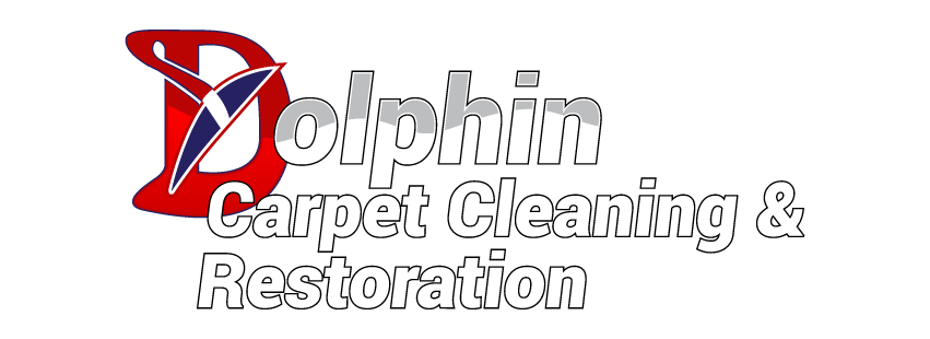 Dolphin Carpet Cleaning & Restoration